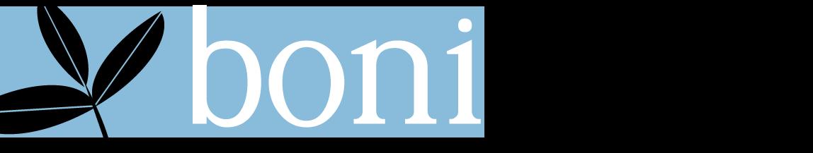 bonicode